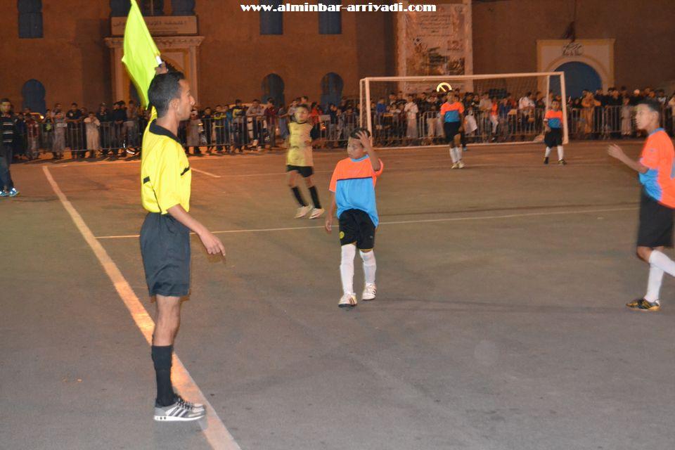 Football Minimes Hau Id Iaich – Raja Afrag29-05-2017_26