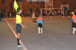 Football Minimes Hau Id Iaich – Raja Afrag 29-05-2017_26