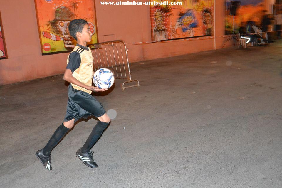 Football Minimes Hau Id Iaich – Raja Afrag29-05-2017_27