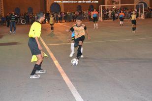 Football Minimes Hau Id Iaich – Raja Afrag 29-05-2017_29