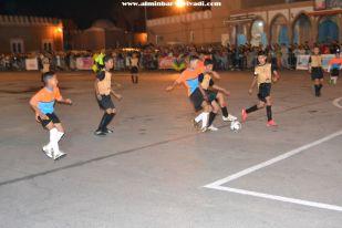 Football Minimes Hau Id Iaich – Raja Afrag 29-05-2017_30