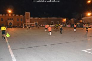 Football Minimes Hau Id Iaich – Raja Afrag 29-05-2017_31