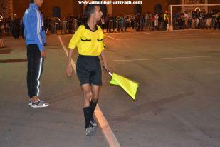 Football Minimes Hau Id Iaich – Raja Afrag 29-05-2017_32
