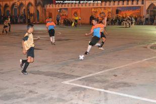 Football Minimes Hau Id Iaich – Raja Afrag 29-05-2017_34