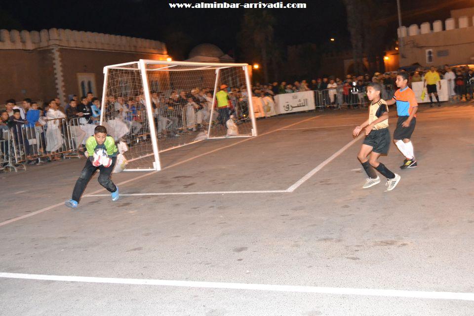 Football Minimes Hau Id Iaich – Raja Afrag29-05-2017_37