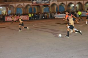 Football Minimes Hau Id Iaich – Raja Afrag 29-05-2017_39