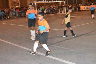 Football Minimes Hau Id Iaich – Raja Afrag 29-05-2017_40