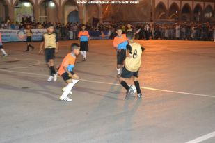 Football Minimes Hau Id Iaich – Raja Afrag 29-05-2017_41