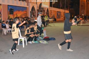 Football Minimes Hau Id Iaich – Raja Afrag 29-05-2017_43