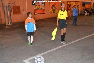 Football Minimes Hau Id Iaich – Raja Afrag 29-05-2017_44
