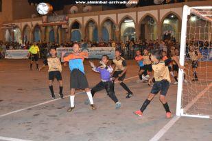 Football Minimes Hau Id Iaich – Raja Afrag 29-05-2017_45