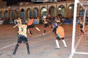 Football Minimes Hau Id Iaich – Raja Afrag 29-05-2017_46