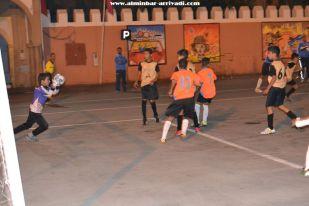 Football Minimes Hau Id Iaich – Raja Afrag 29-05-2017_47