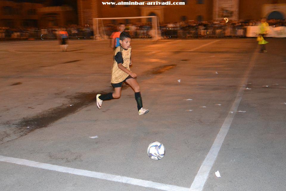 Football Minimes Hau Id Iaich – Raja Afrag29-05-2017_49