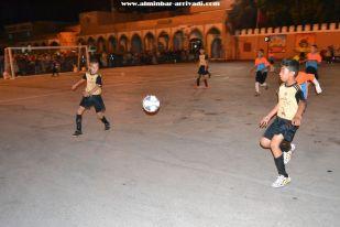 Football Minimes Hau Id Iaich – Raja Afrag 29-05-2017_50