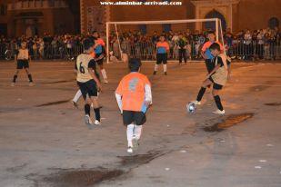 Football Minimes Hau Id Iaich – Raja Afrag 29-05-2017_51