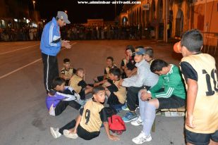 Football Minimes Hau Id Iaich – Raja Afrag 29-05-2017_52