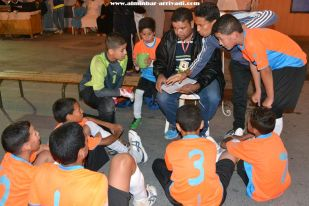 Football Minimes Hau Id Iaich – Raja Afrag 29-05-2017_53