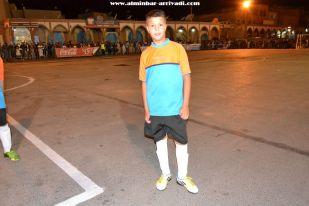 Football Minimes Hau Id Iaich – Raja Afrag 29-05-2017_54
