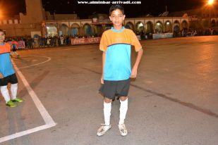 Football Minimes Hau Id Iaich – Raja Afrag 29-05-2017_55