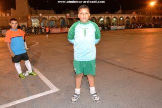 Football Minimes Hau Id Iaich – Raja Afrag 29-05-2017_56