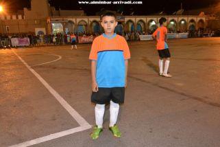 Football Minimes Hau Id Iaich – Raja Afrag 29-05-2017_57