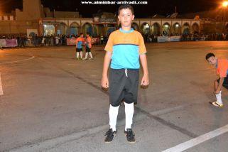 Football Minimes Hau Id Iaich – Raja Afrag 29-05-2017_59