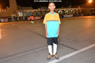 Football Minimes Hau Id Iaich – Raja Afrag 29-05-2017_60