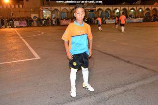 Football Minimes Hau Id Iaich – Raja Afrag 29-05-2017_61
