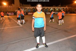 Football Minimes Hau Id Iaich – Raja Afrag 29-05-2017_62