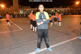 Football Minimes Hau Id Iaich – Raja Afrag 29-05-2017_63