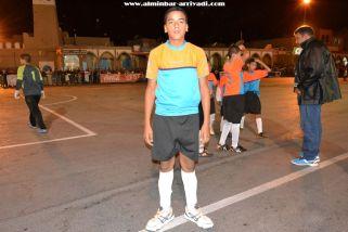 Football Minimes Hau Id Iaich – Raja Afrag 29-05-2017_64