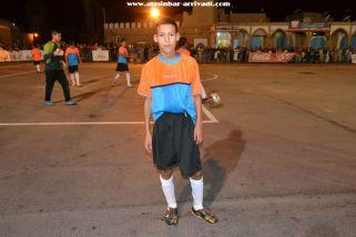 Football Minimes Hau Id Iaich – Raja Afrag 29-05-2017_65