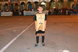 Football Minimes Hau Id Iaich – Raja Afrag 29-05-2017_66