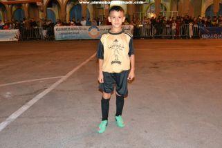 Football Minimes Hau Id Iaich – Raja Afrag 29-05-2017_67