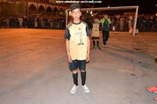 Football Minimes Hau Id Iaich – Raja Afrag 29-05-2017_68
