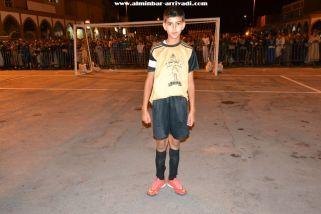 Football Minimes Hau Id Iaich – Raja Afrag 29-05-2017_69