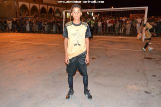 Football Minimes Hau Id Iaich – Raja Afrag 29-05-2017_70