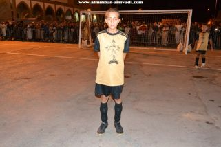 Football Minimes Hau Id Iaich – Raja Afrag 29-05-2017_71