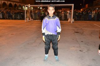 Football Minimes Hau Id Iaich – Raja Afrag 29-05-2017_72