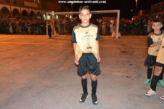 Football Minimes Hau Id Iaich – Raja Afrag 29-05-2017_73