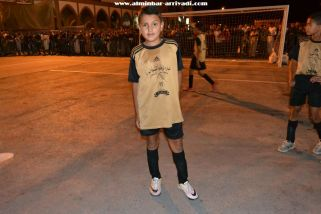 Football Minimes Hau Id Iaich – Raja Afrag 29-05-2017_74