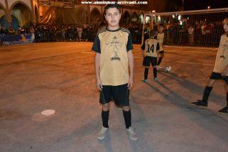Football Minimes Hau Id Iaich – Raja Afrag 29-05-2017_75