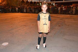 Football Minimes Hau Id Iaich – Raja Afrag 29-05-2017_76