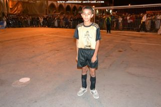 Football Minimes Hau Id Iaich – Raja Afrag 29-05-2017_77
