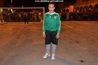 Football Minimes Hau Id Iaich – Raja Afrag 29-05-2017_79