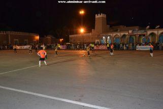 Football Minimes Hau Id Iaich – Raja Afrag 29-05-2017_81