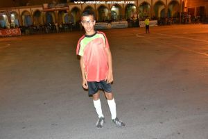 Football Minimes Olympic Assif – Chouala 30-05-2017_03