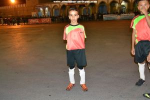 Football Minimes Olympic Assif – Chouala 30-05-2017_06
