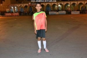 Football Minimes Olympic Assif – Chouala 30-05-2017_09